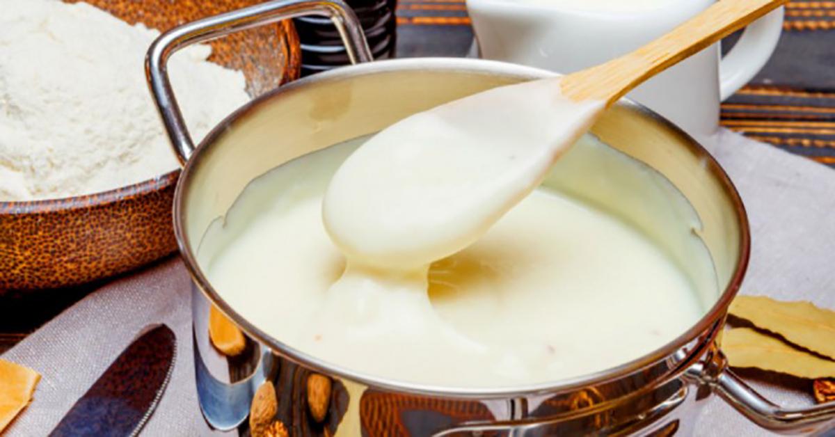 Uitați de laptele condensat din magazin: iată rețeta celui mai gustos lapte condensat din lume!