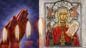 Citește Rugăciunea de vineri care te scapă de orice necaz