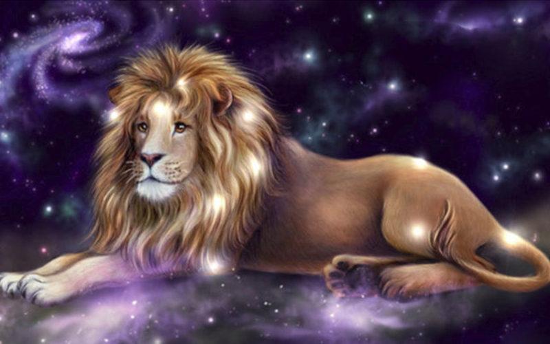Sa fii mandru ca ai alaturi de tine un Leu. Iată acele 9 trăsături de caracter ce te fac să adori Leii