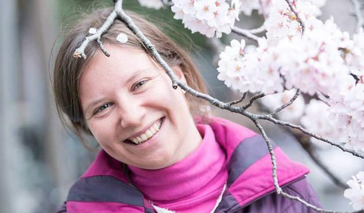 PREMIERĂ ISTORICĂ în Japonia! O româncă, numită în conducerea Agenţiei Spaţiale nipone