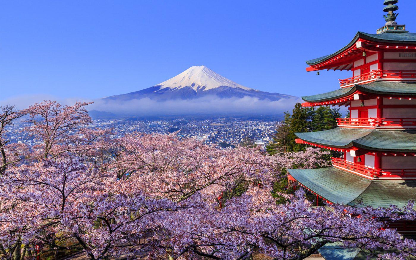 """""""Cazi de 7 ori și ridică-te de 8 ori"""" – Sfaturi minunate de la înțelepții japonezi care iți vor ușura viața"""