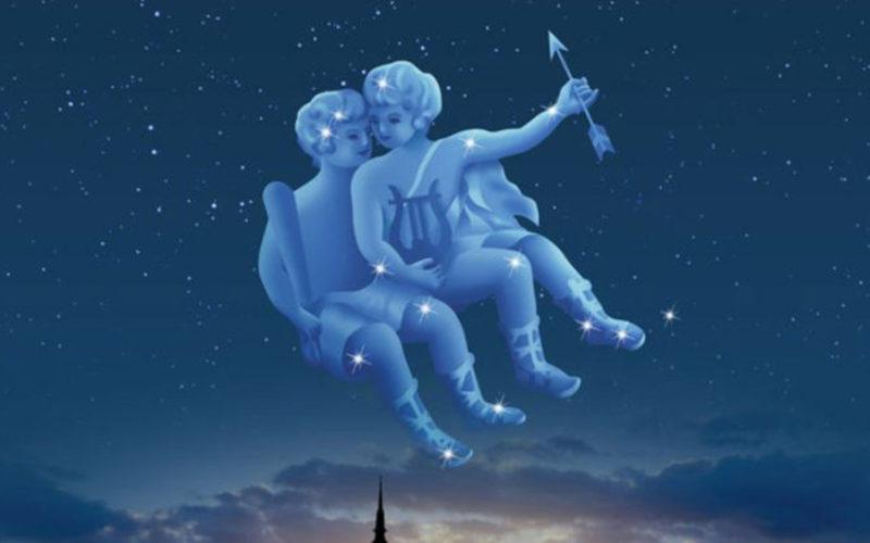 Persoanele născute sub zodia Gemenilor sunt speciale – Ar trebui să facă parte din viața fiecăruia dintre noi