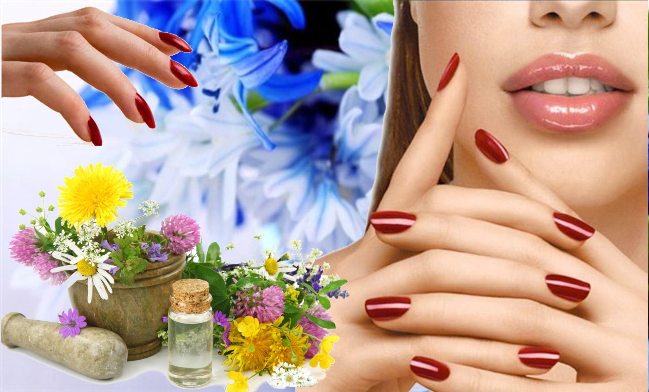Metode naturiste de ingrijire a mainilor, recomandări de medicină tradițională