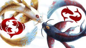 Peștii sunt cei mai sufletiști nativi din întregul Zodiac – Ce spuneți, e adevărat?