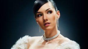 4 zodii de femei pe care toată lumea le invidiază