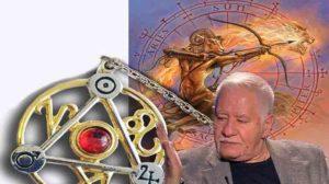 Care sunt zodiile cu cele mai puternice energii astrale, ne spune maestrul Mihai Voropchievici