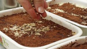 Budincă delicioasă cu lapte și cacao – trebuie încercată măcar o dată în viață!