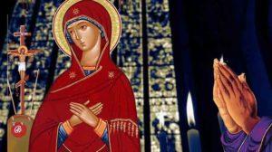 Rugăciunea de Vineri. Dacă vrei să îți meargă bine toată ziua, ar fi bine să rostești cu credință această rugăciune