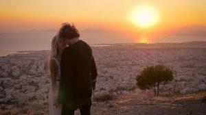 De ce este iubirea adevărată atât de greu de găsit? Care sunt tipurile de persoane pe care le vei iubi de-a lungul vieții