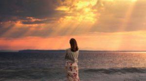 De ce am rămas singură…