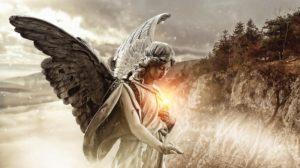 7 avertismente de la îngerii păzitori, care nu trebuie ignorate