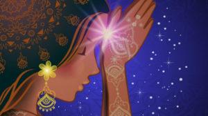 Adevărata mantră a zodiei tale, te va ajuta și te va ghida în viață