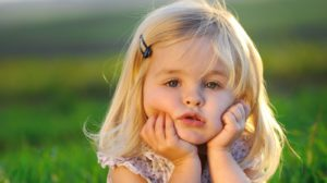 Lucruri pe care să le spui mereu copilului tău