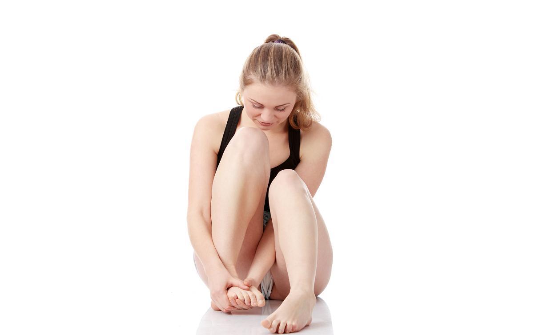Remedii babesti pentru dureri de picioare, bătături, cârcei, circulatie periferica