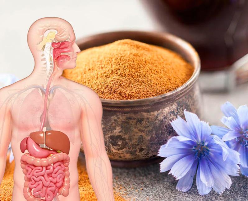 Ceaiul medicinal 3 în 1: slăbiți, vindecați ficatul și stabilizați nervii