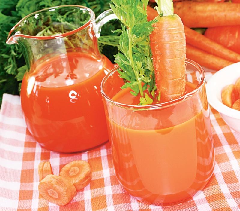 8 băuturi de dimineață pentru a vă curăța corpul de toxine. Cu siguranță unul din ele o sa va placa