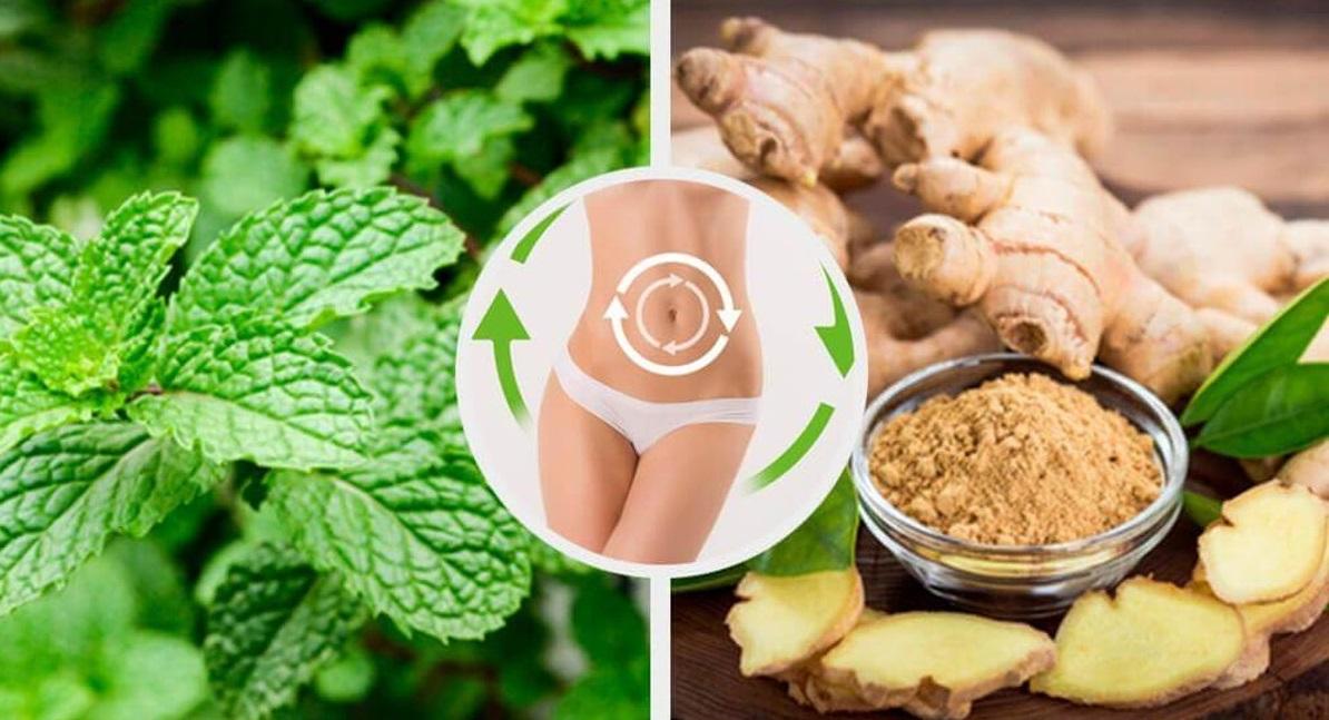 Rețetă pentru stimularea metabolismului, care va duce la pierderea in greutate. O licoare delicioasă care îți va crește rata metabolică în mod natural